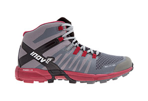 Inov-8 Roclite 325 Shoes - Women's