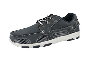 Atlantic Shoes - Men's