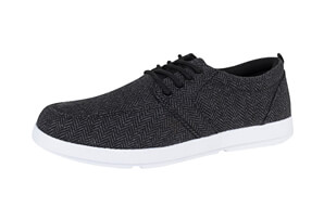 Zion Shoes - Men's