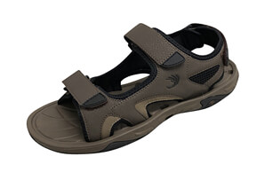 Island Surf Company Yarmouth Sandals - Men's