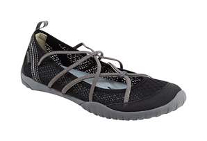 J-Sport Radiance Shoes - Women's