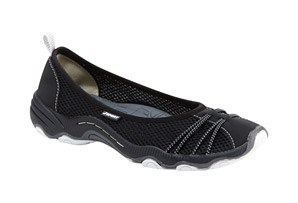 J-Sport Spin Encore Slip-On's - Women's