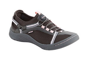 J-Sport Tahoe Encore Shoes - Women's
