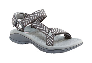 J-Sport Navajo Shoes - Women's