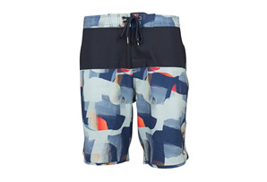 Sanibel Poolshort - Men's