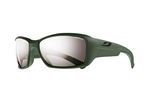 Julbo Whoops Sunglasses