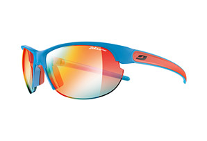 Julbo Breeze Sunglasses - Women's