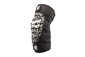 Kali Protectives Veda Elbow Guard