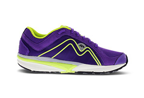 Karhu Strong 4 Fulcrum Shoes - Womens