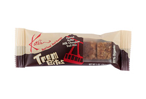 Kate's Real Food Tram Bites Dozen - Box of 12