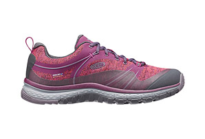 KEEN Terradora WP Shoes - Women's