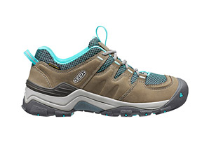 KEEN Gypsum II WP Shoes - Women's