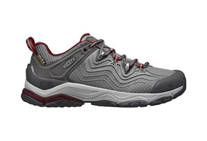 KEEN Aphlex WP Shoes - Women's