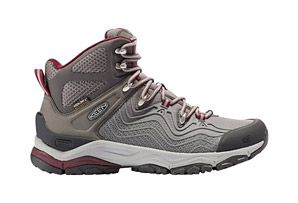 KEEN Aphlex Mid WP Boots - Women's