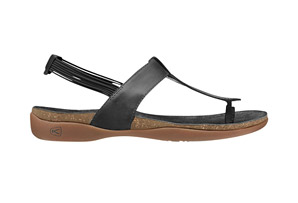 KEEN Dauntless Posted Sandals - Women's