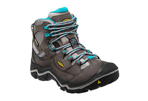 KEEN Durand Mid WP Boots - Women's