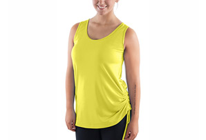 Katie K Active Signature Tank Top - Women's