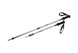 Komperdell Trailmaster Anti-Shock Hiking Poles