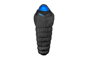 Klymit KSB 20 Down Oversized Sleeping Bag