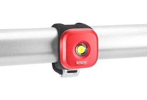 Knog Blinder 1 Front Light Standard