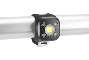 Knog Blinder 1 Front Light