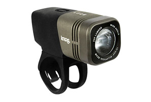Knog Blinder Arc 220 Headlight