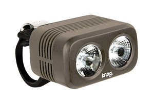 Knog Blinder Road 400 Headlight