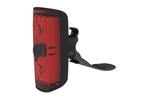 Knog Pop R Tail Light