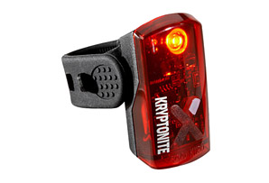 Kryptonite Avenue R14 Rear Light