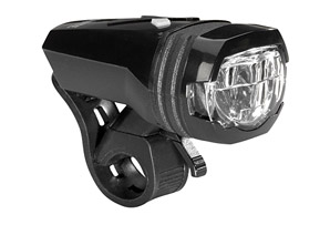 Kryptonite Alley F275 Front Light