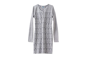 Kavu Blake Dress - Women's
