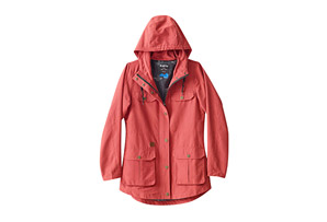 Kavu Raine Jacket - Women's