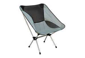 Kawartha Camp Chair
