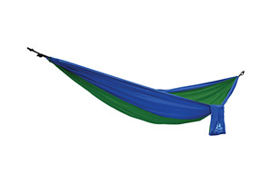 Kawartha HiRise Packable Hammock