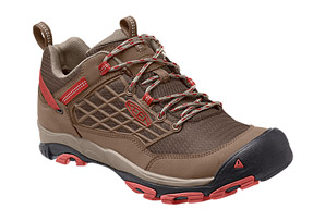 KEEN Saltzman Shoes - Men's