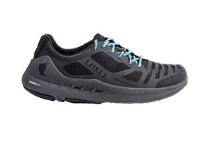 LALO Zodiac Recon Shoes - Women's