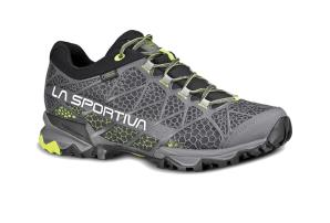 La Sportiva Primer Low GTX Shoes - Men's