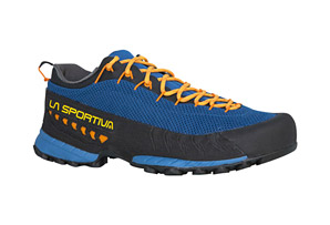 La Sportiva TX3 Approach Shoes - Men's