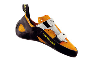 La Sportiva Jeckly VS Shoes - Women's
