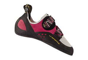 La Sportiva Katana Shoes - Women's