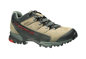 La Sportiva Genesis Low GTX Shoes - Men's