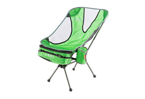 LEKI Sub1- Folding Chair