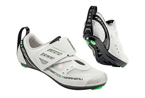 Louis Garneau TRI X-Speed II Shoe - Women's