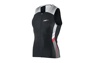 Louis Garneau Pro Carbon Top - Men's