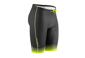 Louis Garneau Tri Course Club Short - Men's