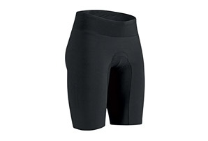 Louis Garneau Tri Elite Course Short - Women's