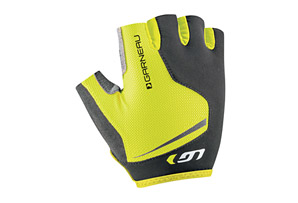 Louis Garneau Flare Gloves - Men's