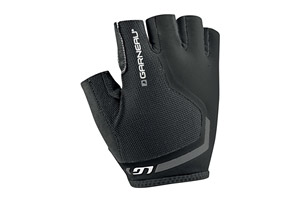 Louis Garneau Mondo Sprint Gloves - Women's