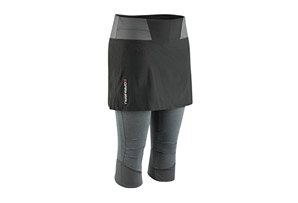 Louis Garneau Rio Cycling Knickers - Women's