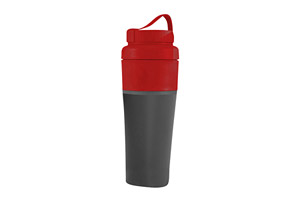Light My Fire Packup Bottle Red
